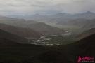 """西藏这个边境重镇,被称为""""世界第一高城"""",里面的居民动不动就"""