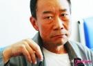 """他是""""冯敬尧"""",出道38年获33次"""